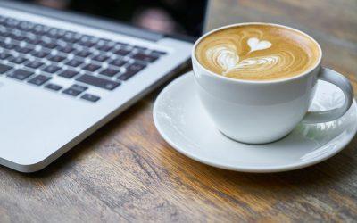 Zašto je kava saveznik u učenju i boljim poslovnim rezultatima?