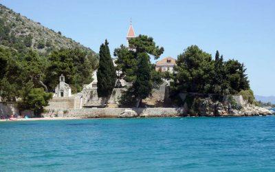 Brač je otok koji iz kamena stvara ljepotu, a iz zemlje bogatstvo okusa i mirisa
