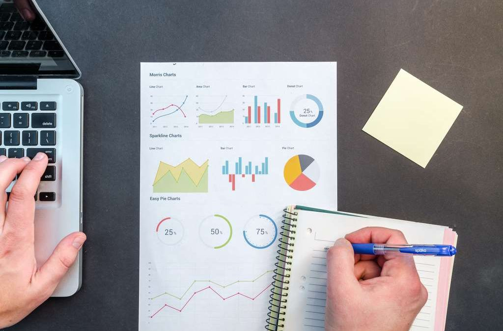 Zašto je projektni menadžer važan za vaše poslovanje?